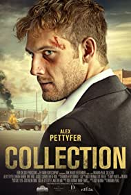 Collection (2020)